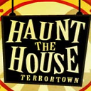 保卫鬼屋:恐怖城镇-酷乐米