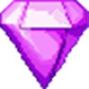 钻石狂潮-酷乐米