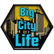 大城市生活:模拟器-酷乐米