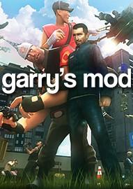 盖瑞模组-酷乐米