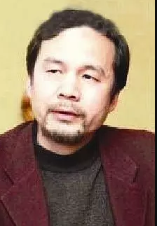 王青伟-酷乐米