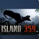 359号岛屿VR