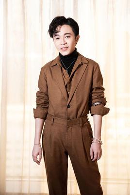 吴青峰-酷乐米