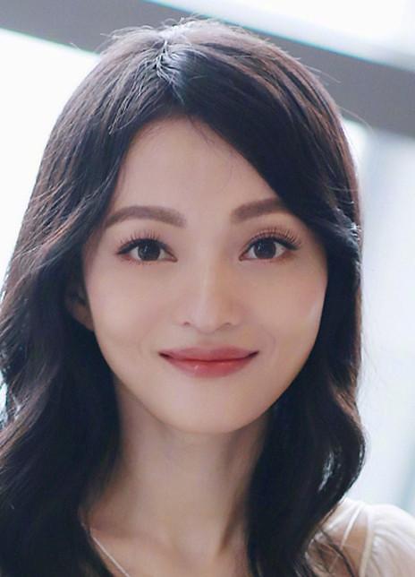 张韶涵-酷乐米