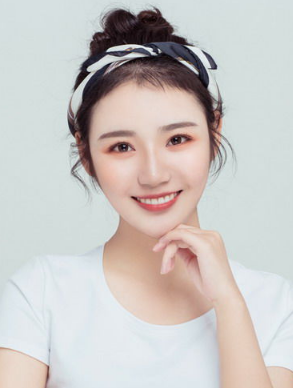 裴丽-酷乐米