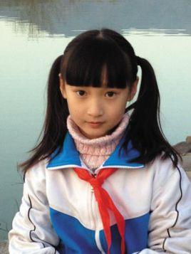 孙晨熙-酷乐米