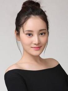 牛丽燕-酷乐米