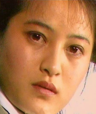 宫柳媚-酷乐米
