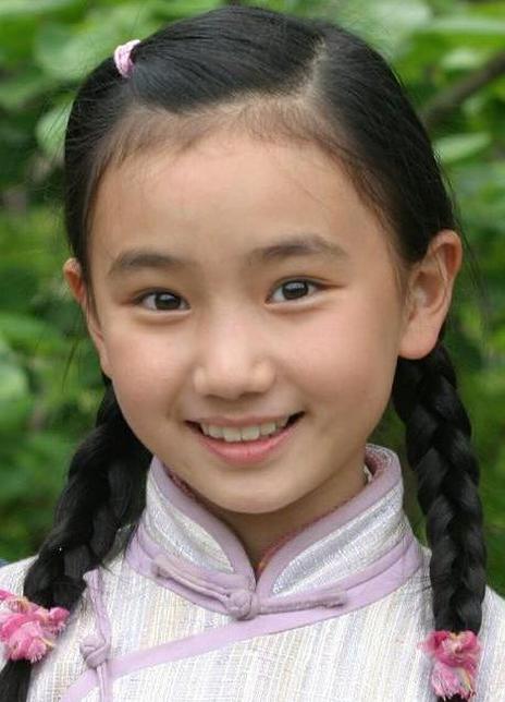 胡倩琳-酷乐米