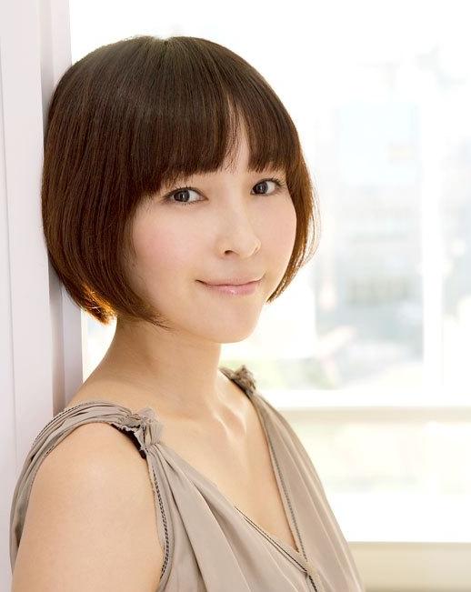 麻生 久美子 画像 麻生久美子さんのお宝画像~厳選セクシー写真