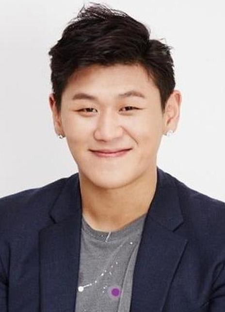 姜宏硕-酷乐米