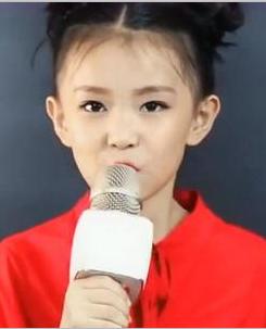 宋小睿-酷乐米