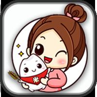 米粒游盒子-酷乐米