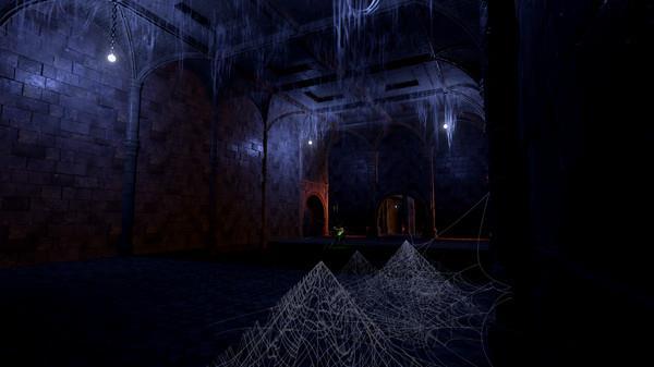 魔法迷情VR