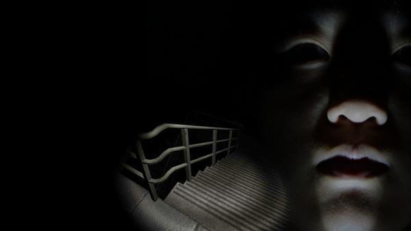 黑暗阶梯VR