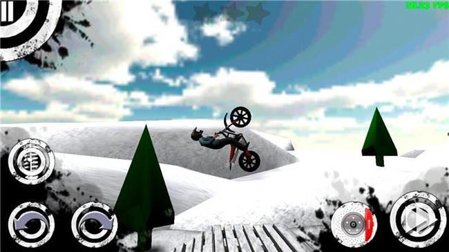摩托车传奇2