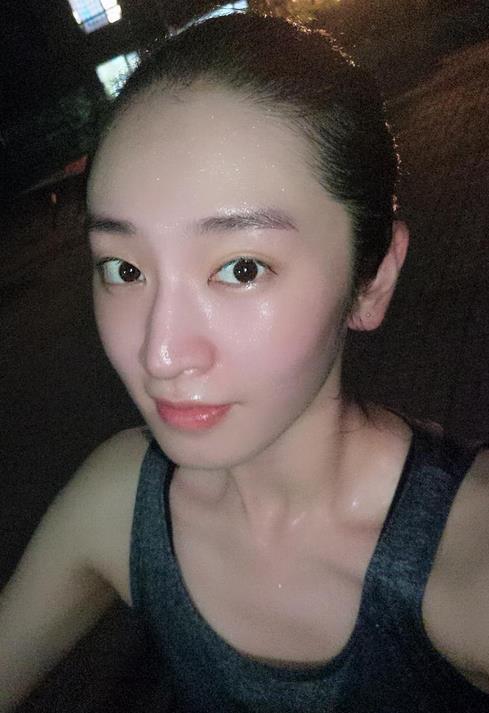 新倩女幽魂_李博_演员_作品_个人资料_简历_生日_八卦_留言 - 酷乐米